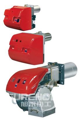 2014-02-19 氢气烧嘴结构特点及用途效果介绍 2014-02-19 燃烧器油泵