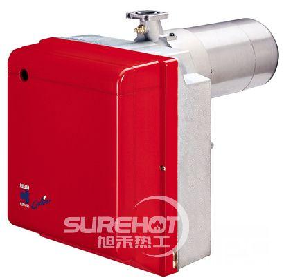 产品频道 通用机械设备 锅炉与原动机 燃烧器 利雅路gulliver rs5d