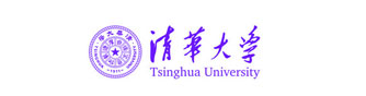 清华大学1