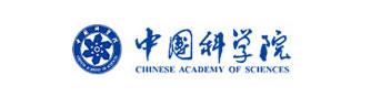 中国科学研究院