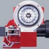 威索G11燃气燃烧器(weishaupt燃气燃烧器)
