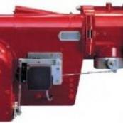 威索G10燃气燃烧器(weishaupt燃气燃烧器)