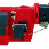 威索G7燃气燃烧器(weishaupt燃气燃烧器)