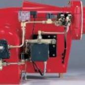 威索Monarch系列10#燃油燃烧器(weishaupt燃油燃烧器)