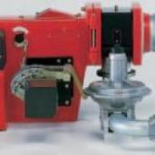 威索G3燃气燃烧器(weishaupt燃气燃烧器)