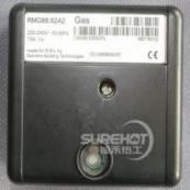 西门子RMG88.62A2