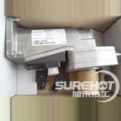 西门子SKP55.001E2